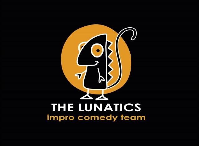 De Lunatics
